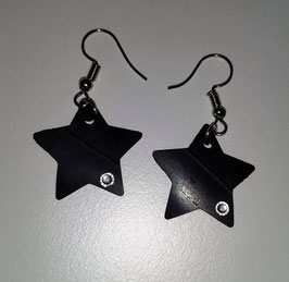 """Ohrringe """"Stars"""""""