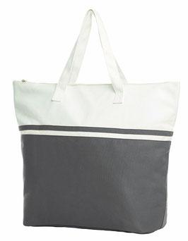 Shopper/Strandtasche