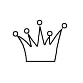 Große Krone