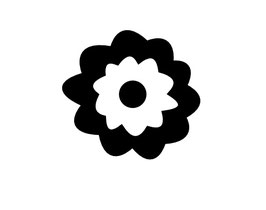 STILBRUCH Blume