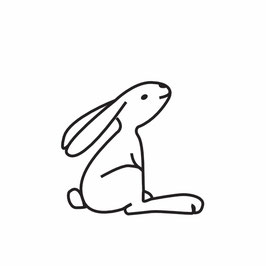 Hase LOTTE