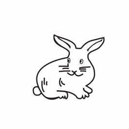 Hase MARIE