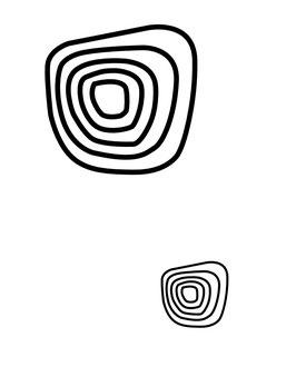 STILBRUCH Spirale