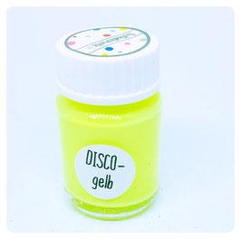 Disco GELB