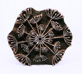 Pusteblume (Blütenkopf)