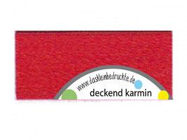 permanent DECKEND-KARMIN