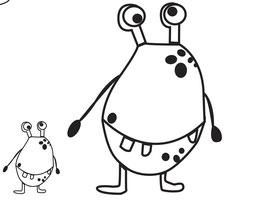 Gubby
