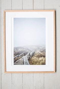 """NEU - Fine Art Print """"Mystic Sylt No. 1"""""""