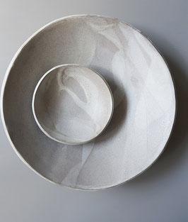 NEU - Keramikschale EXPERIMENTAL von Nana König