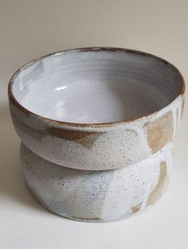 NEU - Handgefertigte Schale JAPAN von Doro Kraft
