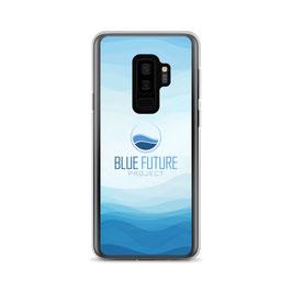 Wavy Samsung Case