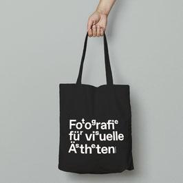 Ästheten - Bag