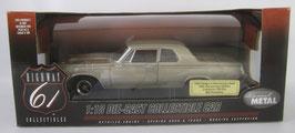 1964 Dodge 330 Anniversary Gold 1/708