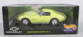 1969 Corvette 427 ZL 1 Stingray