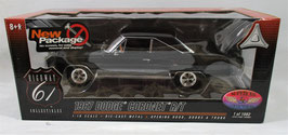1967 Dodge Coronet R/T  Super Street  HW-61 Supercar Collectibles