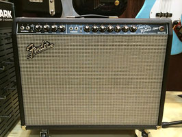 中古 Fender '65 TWIN REVERB 美品
