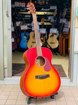 新品 ARIA 101 MTCS アコースティックギター入門セット!