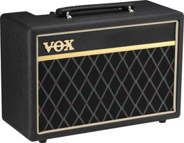 VOX Pathfinder Bass10