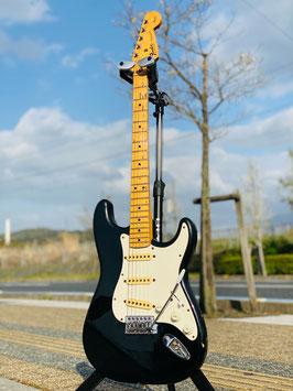 中古 Fender Squier Series Stratcaster