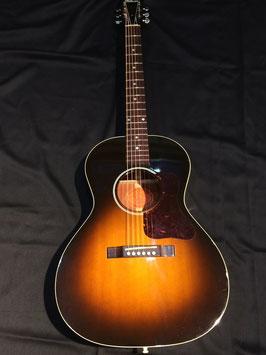 中古 2003年製 Gibson USA Blues King