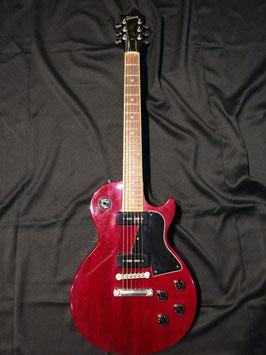 中古 1995年製 GibsonUSA LesPaul-Special