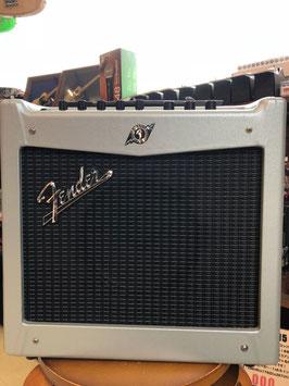 美品 中古 Fender Mustang1 V2