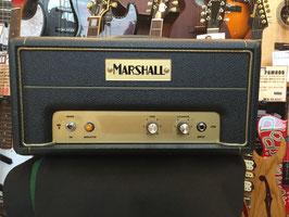 中古 Marshall JTM1H
