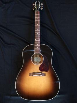 新品 Gibson USA J45 STANDARD VS