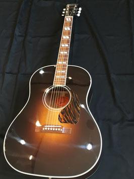 新品 Gibson Custom Shop Southern Jumbo Special 12F Joint