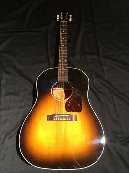 中古 2005年製 Gibson Historic Collection J-45 スペシャルプライス!