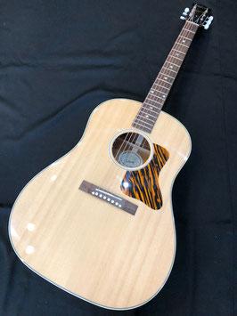 中古 2017年製 美品 Gibson USA J-35