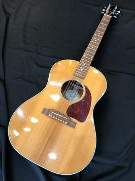 中古 Gibson USA 2016 LG2 American Eagle