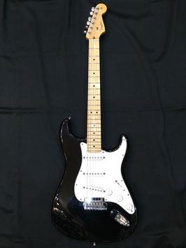 美品中古 2011年製 Fender USA American Standard Stratcaster