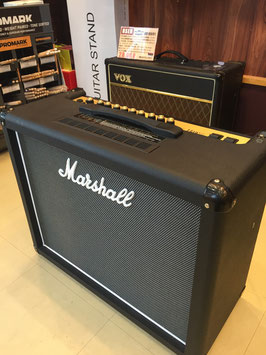 USED Marshall HAZE40