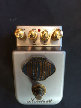 中古 Marshall GV-2 Plus