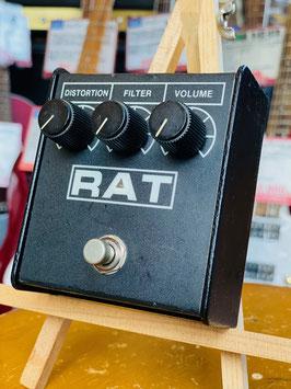 中古 PROCO RAT2