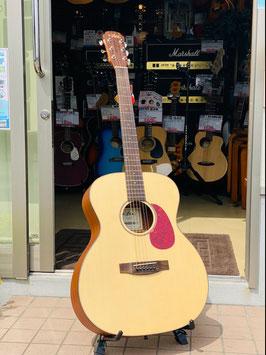 新品 ARIA 101 MTN アコースティックギター入門セット!
