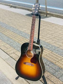 新品 Gibson USA J-45 Standard VS