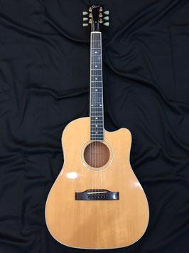激レア!USED 2005年製 Gibson USA Americana Series Ranger