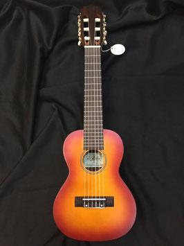 新品 ARIA AGU-160 (ギターウクレレ)