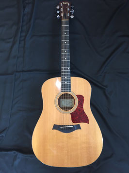 USED 2001年製 Taylor 310