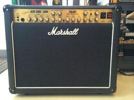 中古 Marshall TSL601