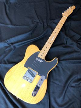中古 Fender '52 Telecastar