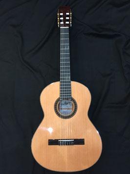 新品 Jose Ramorez R-VINO 636