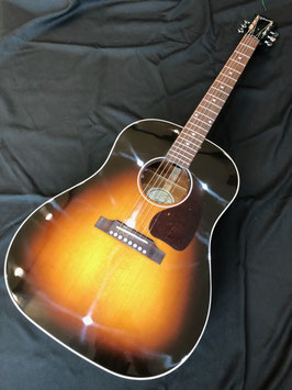 新品 Gibson USA J-45 Standard
