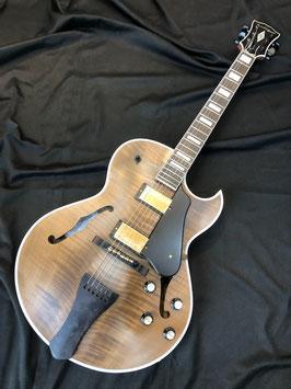新品 SevenSeven Guitar  HAWK/MAGNORIA SP-'19