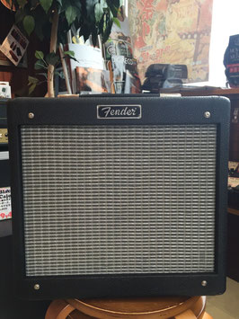 USED Fender USA  Pro Junior