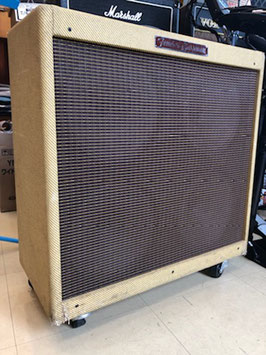 中古 Fender USA '59 Bassman
