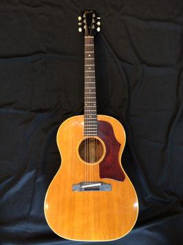 中古 1966年製 Gibson B25