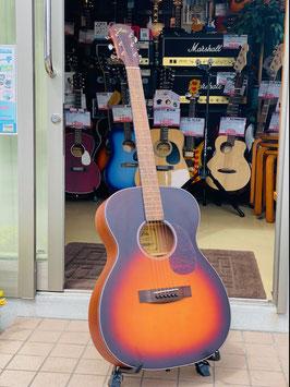 新品 ARIA-101 MTTS アコースティックギター入門セット